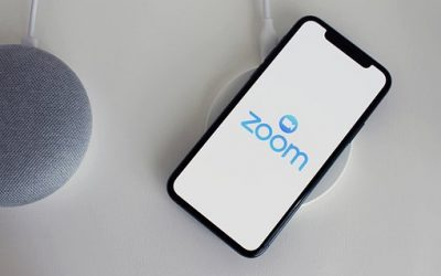 A Guide to Using Zoom